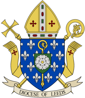 Diocese-of-Leeds-Coat-of-Arms-April-2017-with-alpha.png