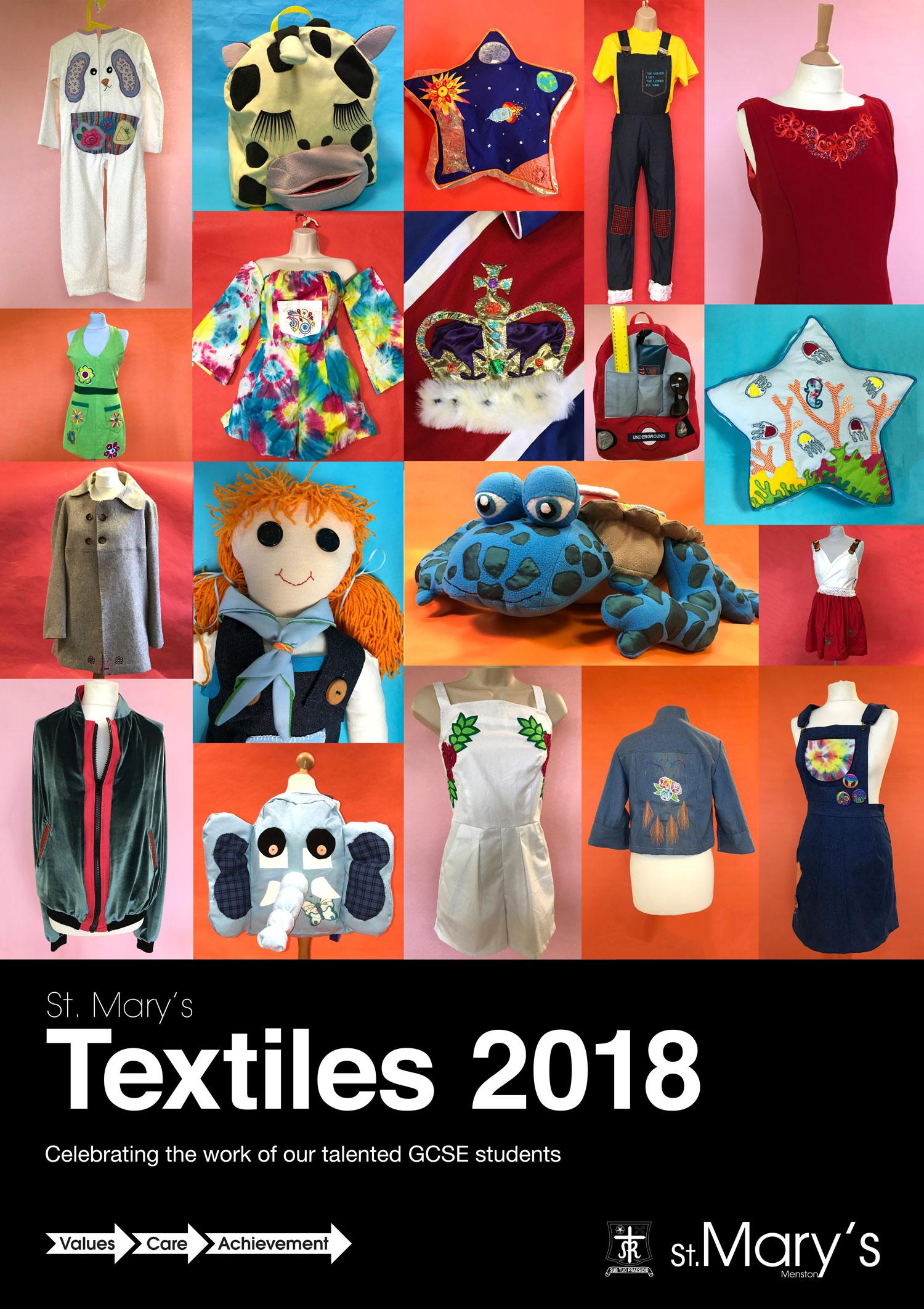 A1-textiles-2018-work-in-progress-2.jpg