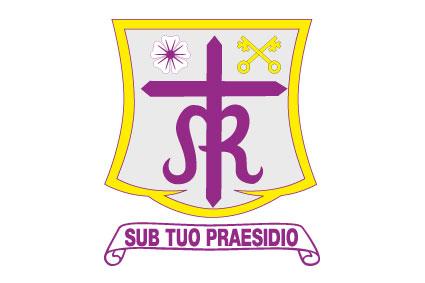 St-Mary's-Crest-Logo-07-37-18-465.jpg