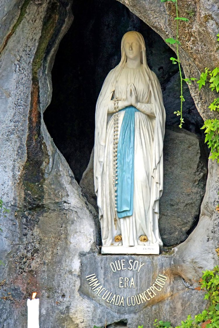 the-sanctuary-of-our-lady-of-lourdes.jpg