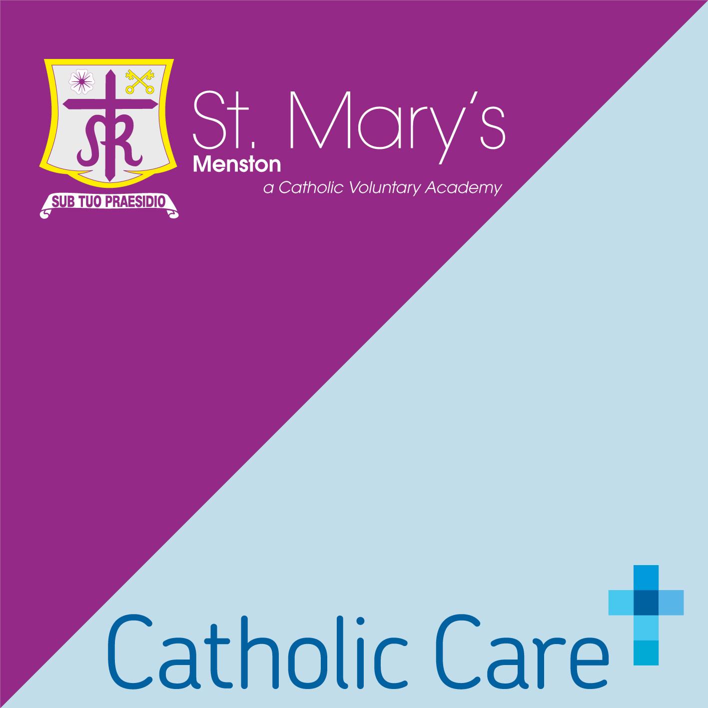 Catholic-Care-news-stoyr-image.jpg