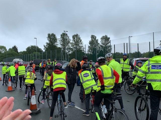 33 Tour de Yorkshire Legacy Event-1.jpg
