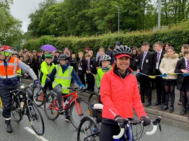 33 Tour de Yorkshire Legacy Event-3.jpg