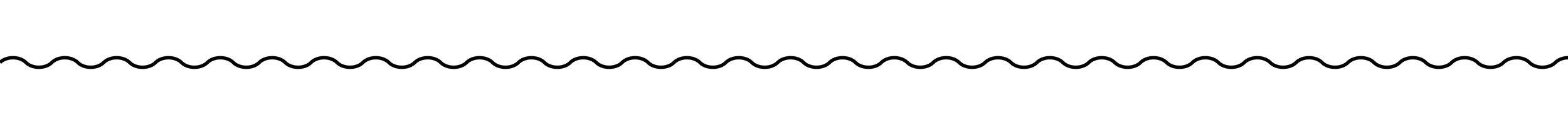 waves3.jpg