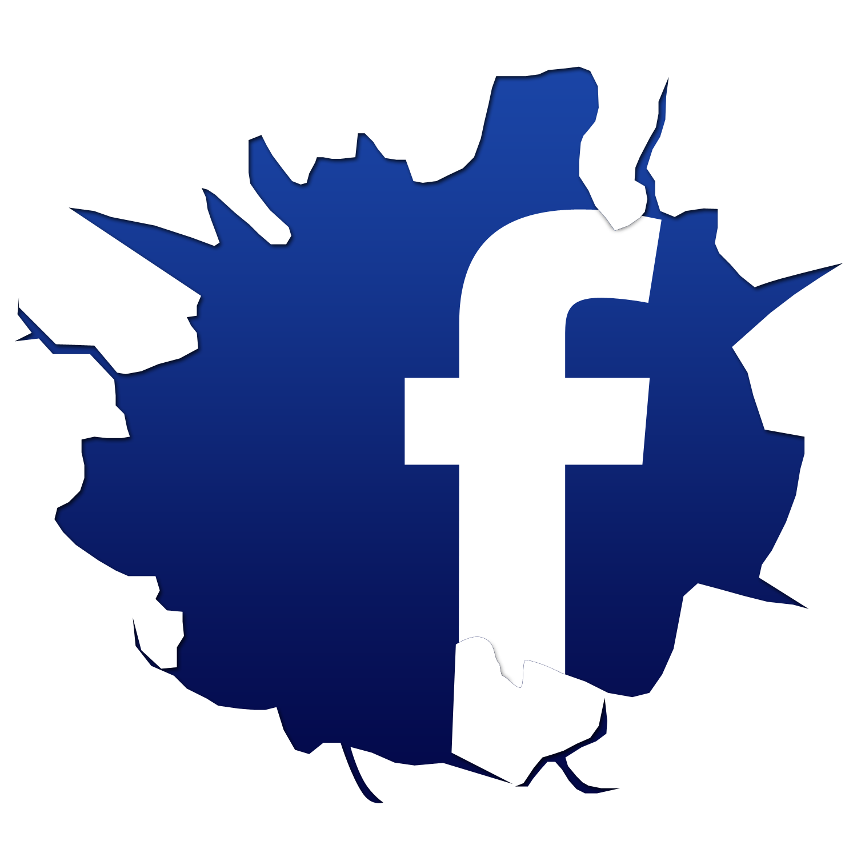 Cracked-Facebook-Logo.png