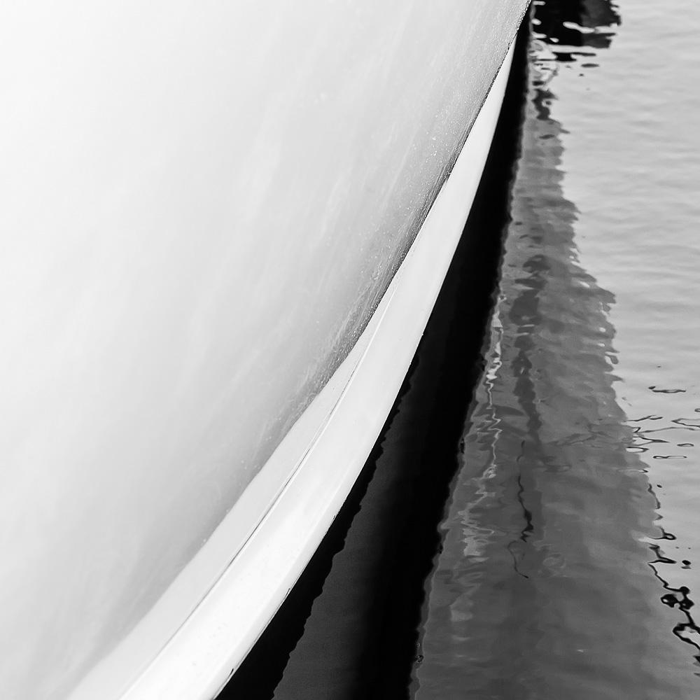 waterline ten