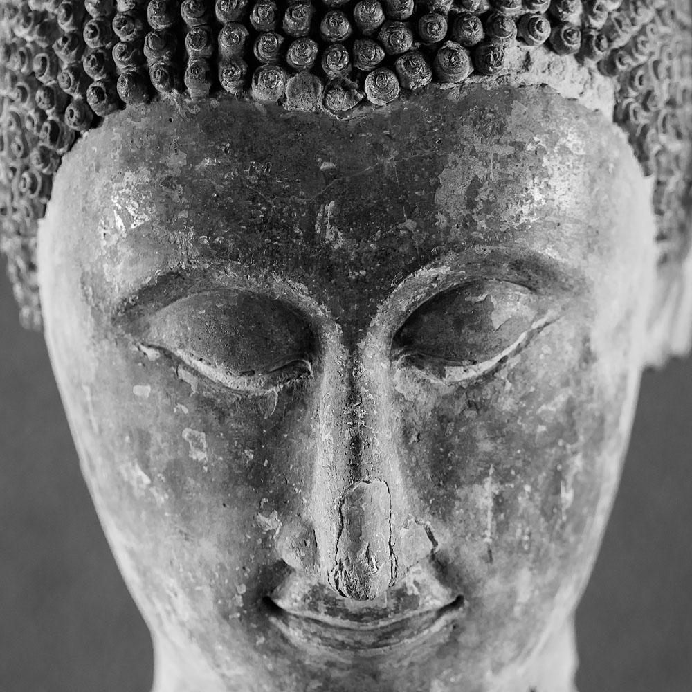 buddhabust.jpg