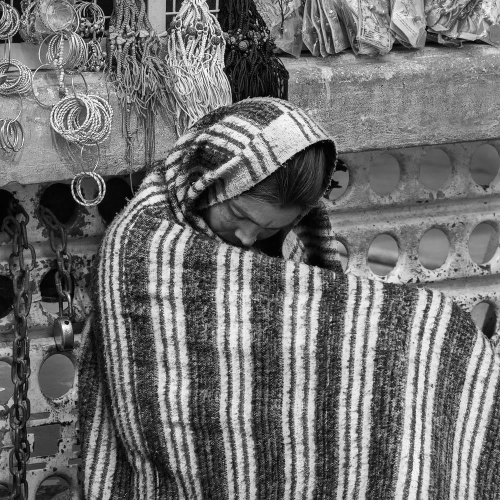 woman resting.jpg
