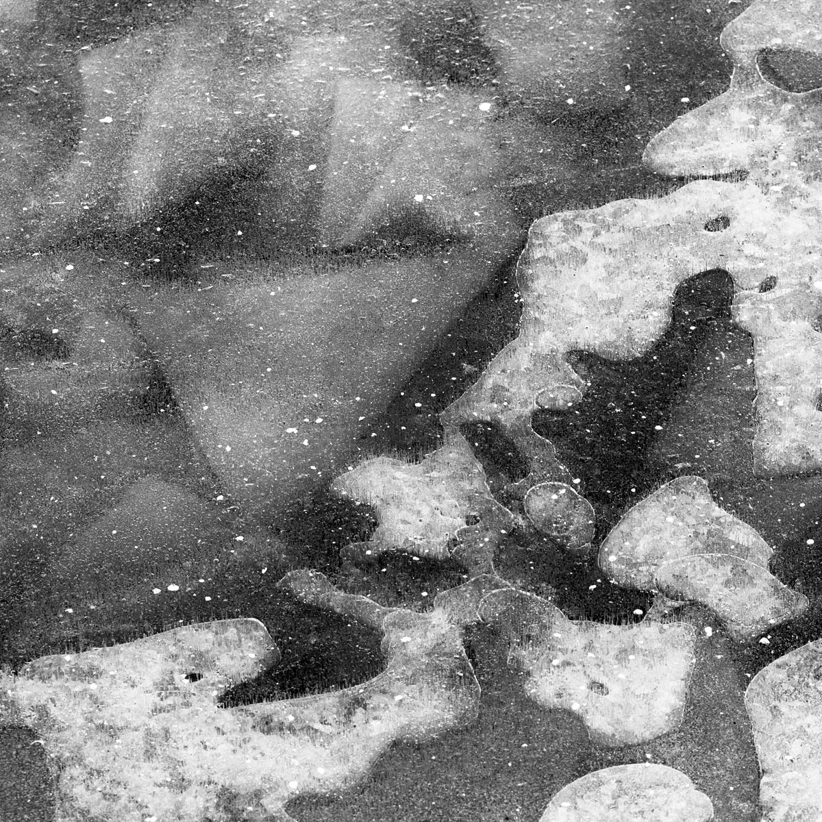 iceform two