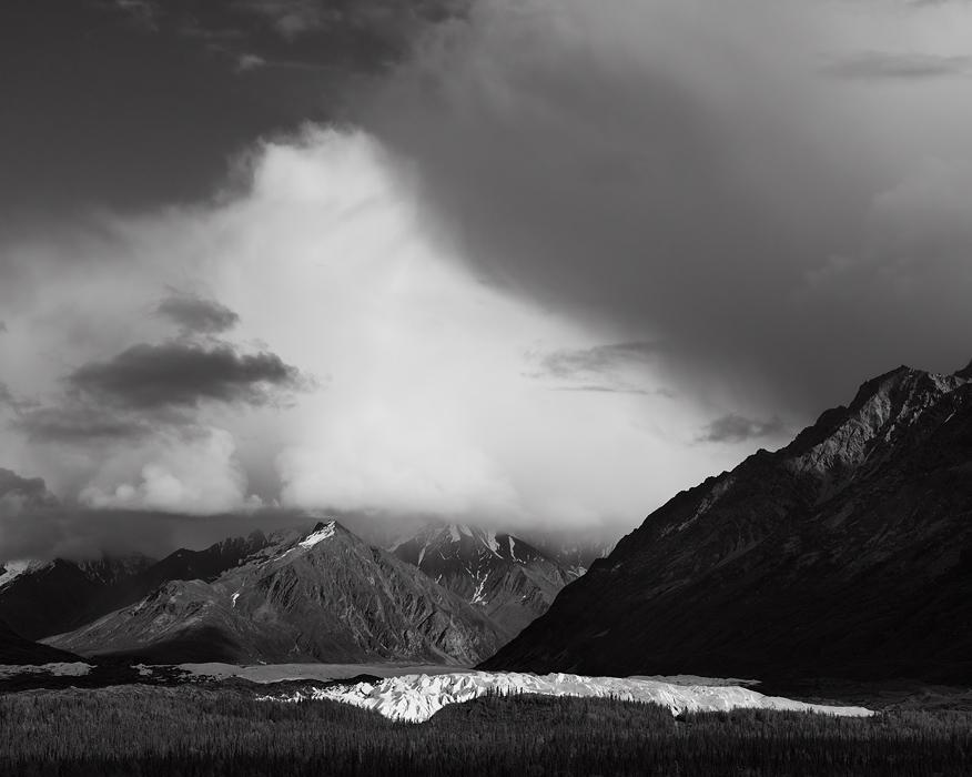 matanuska glacier.8157.jpg