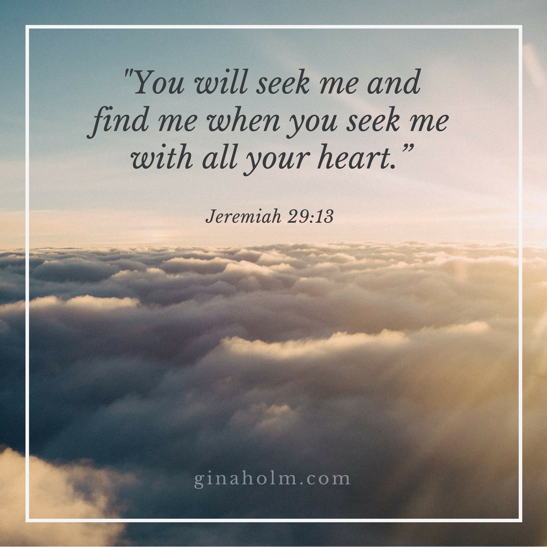 "%22You will seek me and find me when you seek me with all your heart.""-2.png"