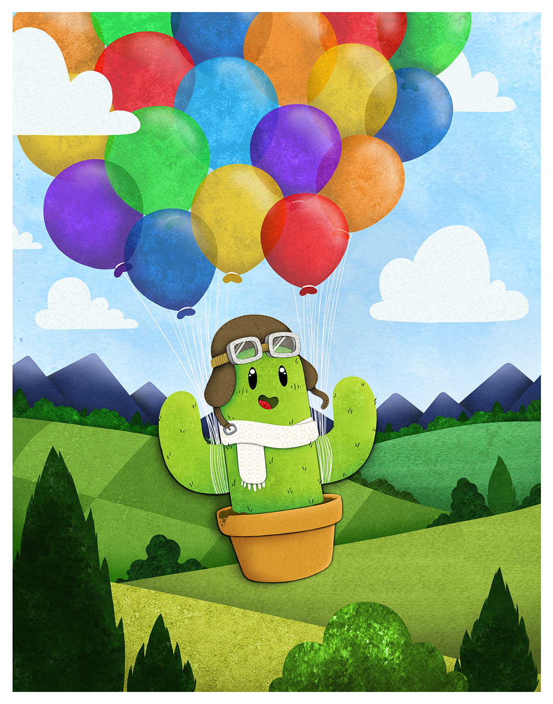 Cactus hot air balloon.jpg
