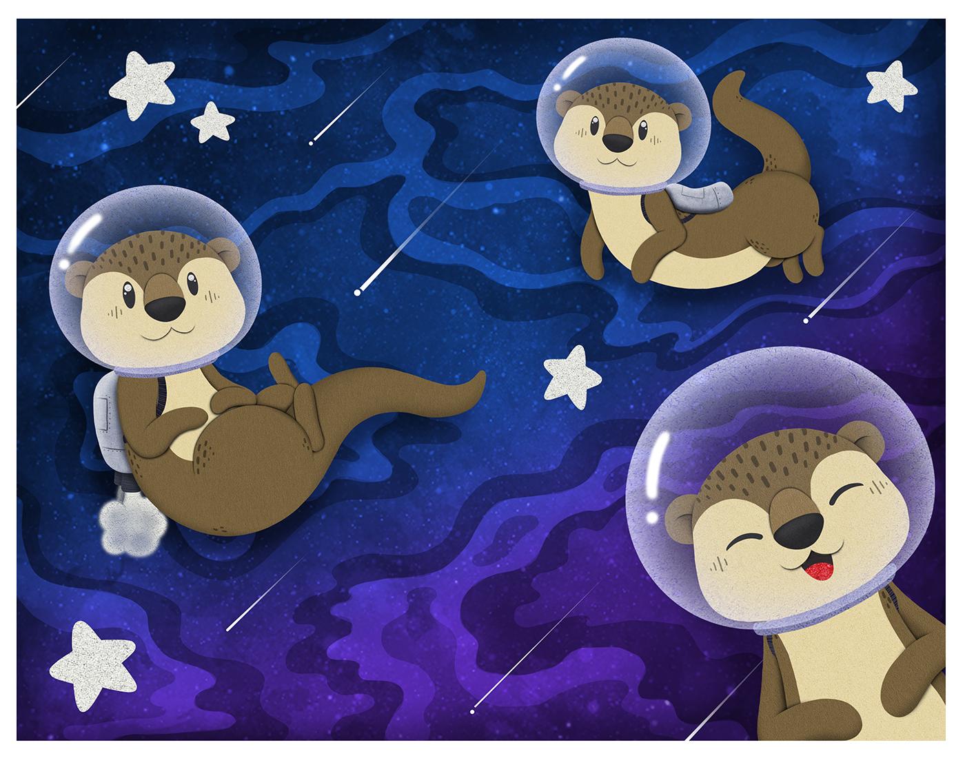 Otter space.jpg
