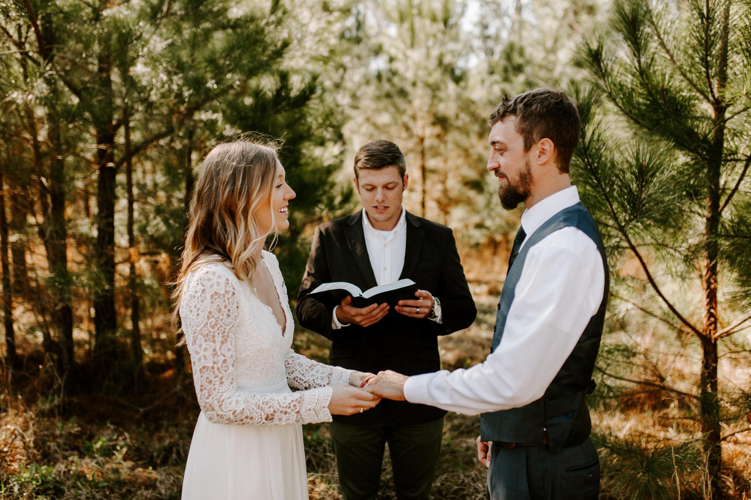 wedding-0086.jpg
