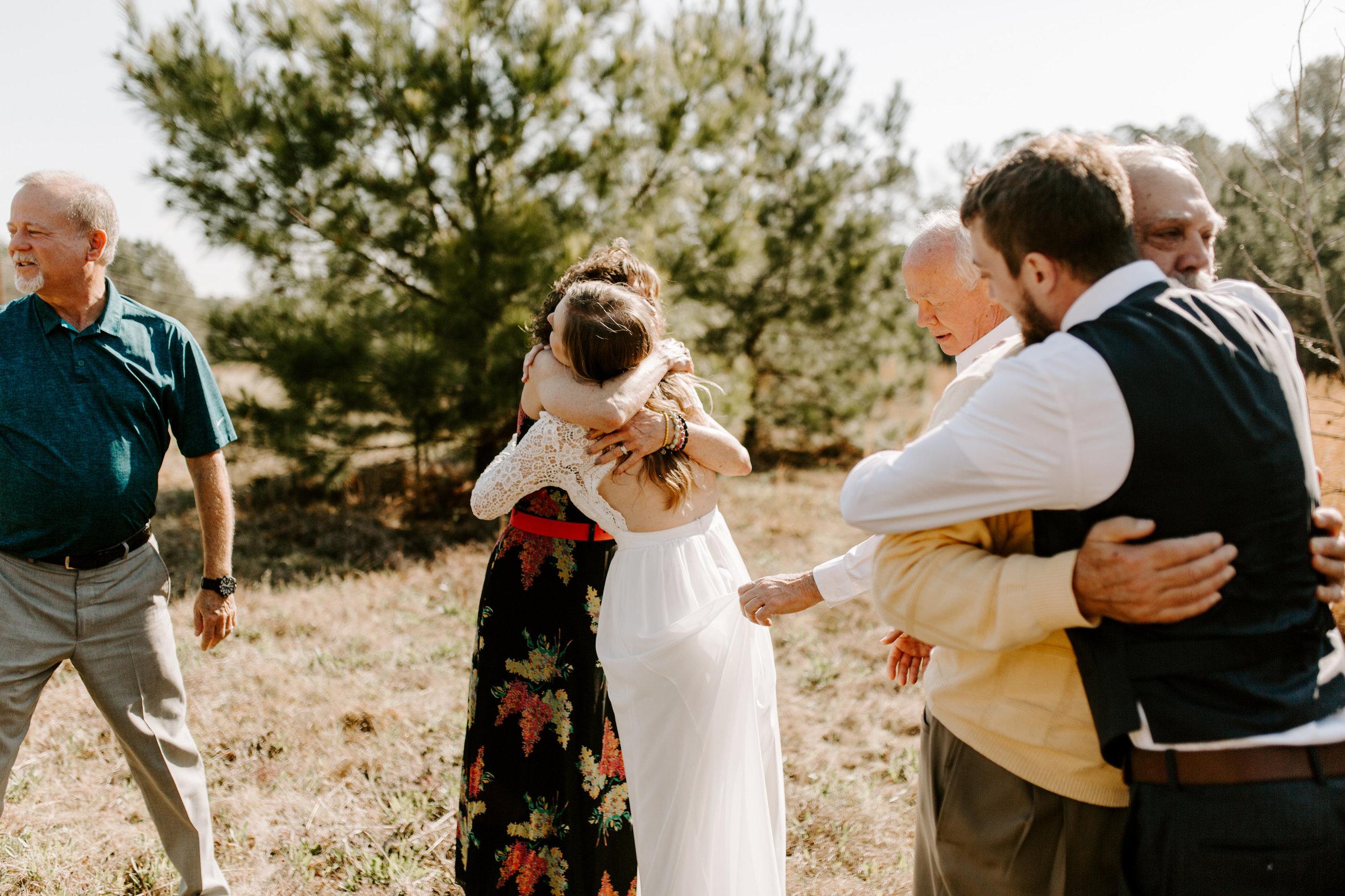 wedding-0122.jpg