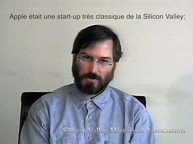 Steve Jobs 1994 Uncut Interview.png