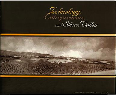 Technology, Entrepreneurs.png
