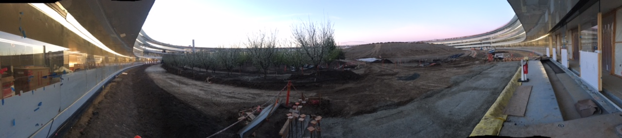 Pano of Apple Campus.jpeg