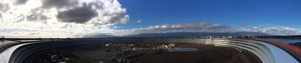 Apple Campus pano.jpeg