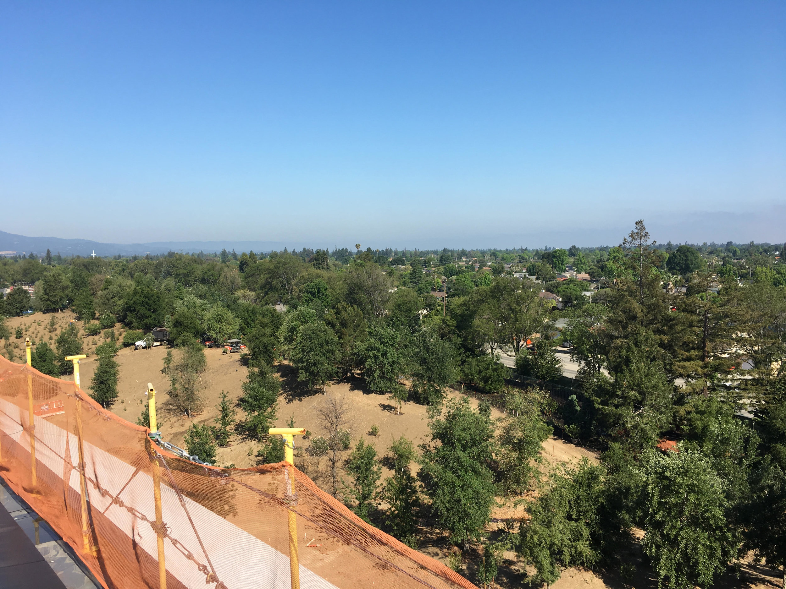 Apple Campus from the top.jpg