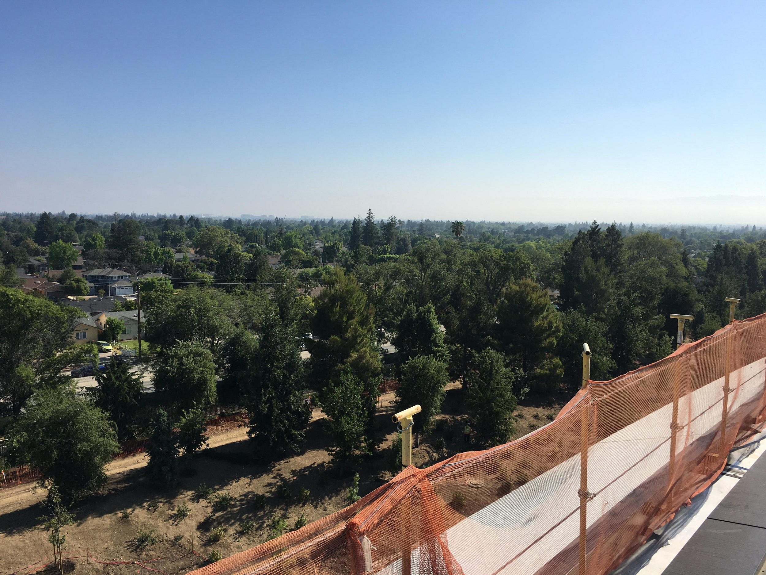 Apple Campus from the top 8.jpg