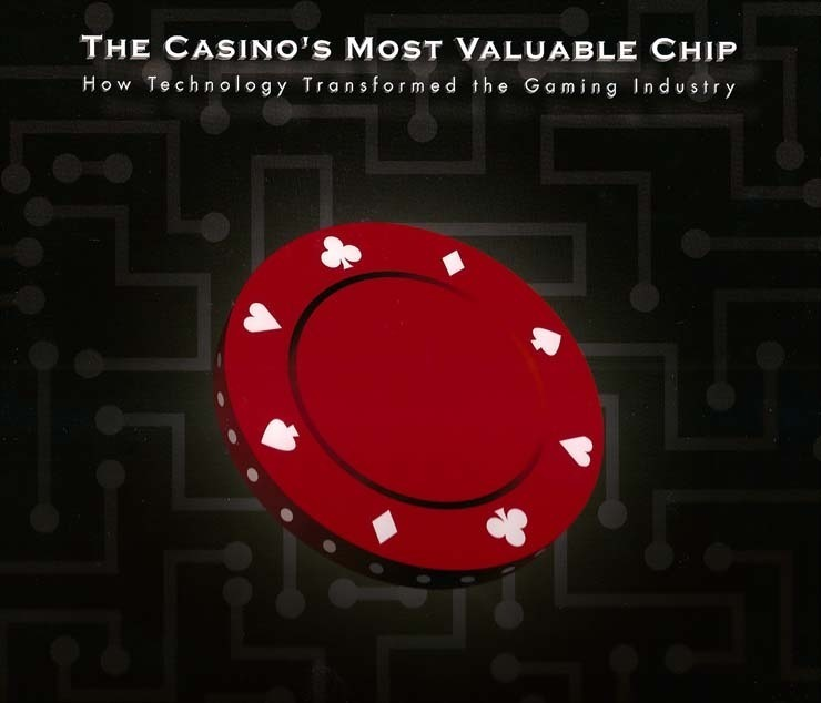 Casino's_Most_Valuable_Chip