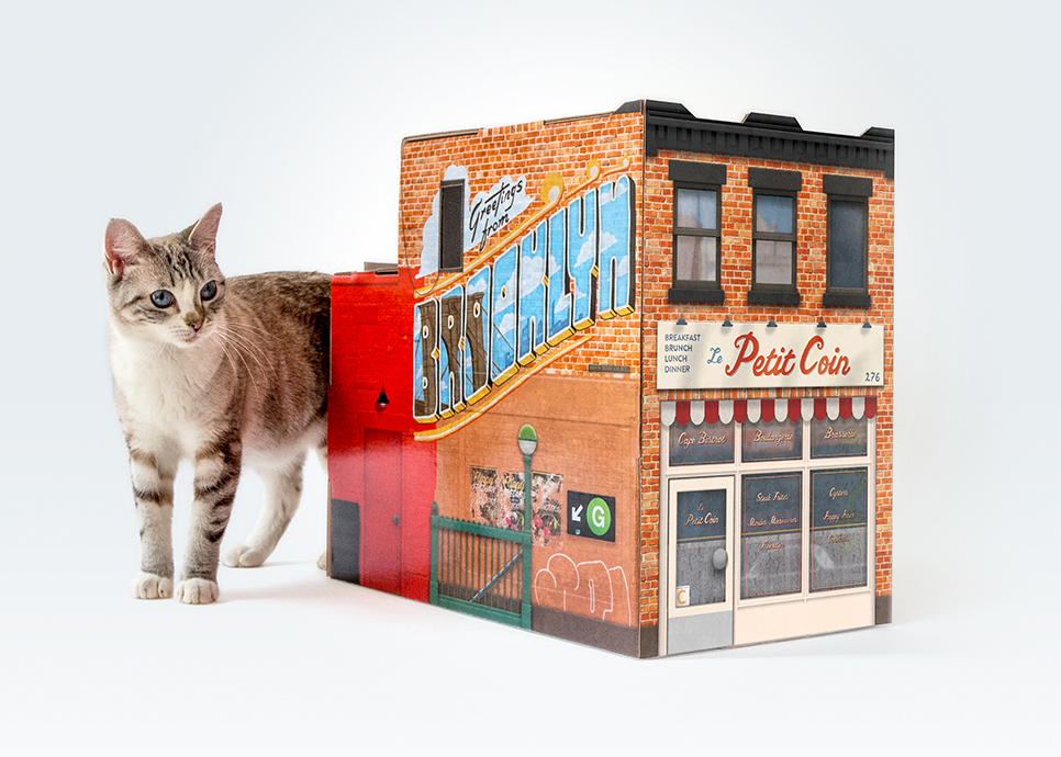OTO Brooklyn House for Cats 1 966px.jpg