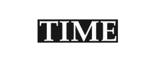 time-r0.png