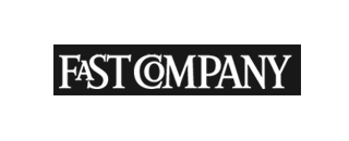 fast-company-r0.png
