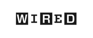 wired-r0.png