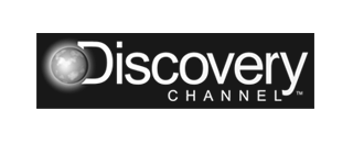 discovery-r0.png