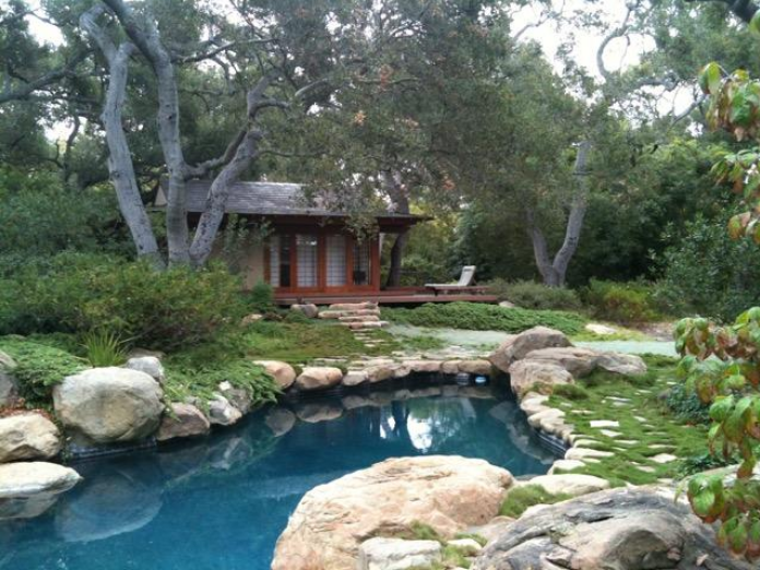 Blog #10 - Photo Hazel White Part 4 - Lovelace teahouse and pool.png