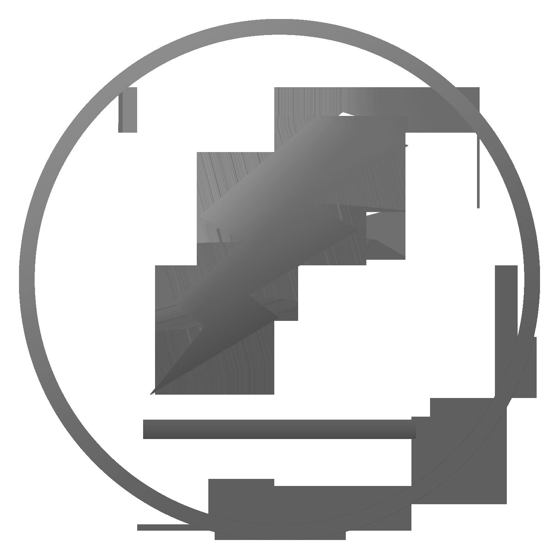 Lighting Fast Platform