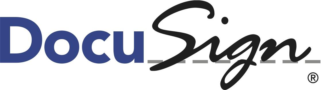 DocuSign Salesforce