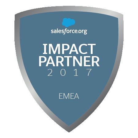 salesforce.org.png