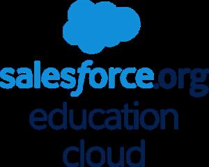 Education-Cloud-logo-300x240.png