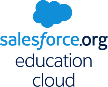 Salesforce Higher Ed Cirrico