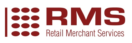rms-logo.jpg