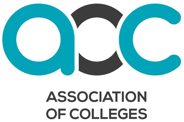 Association of Colleges.jpg