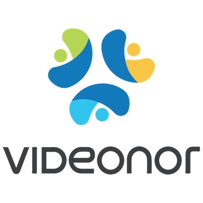Videonor.png