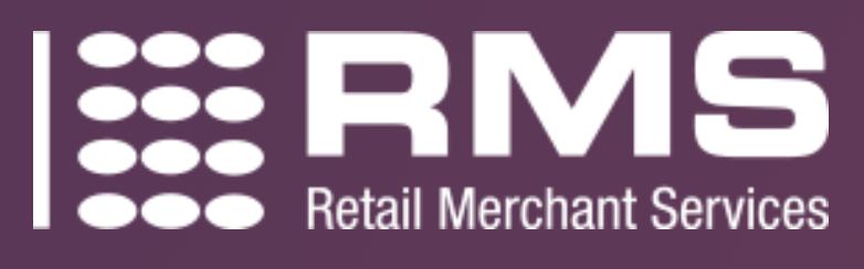 Retail Merchant Services.png
