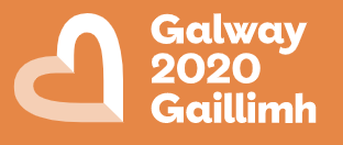 Galway 2020.png