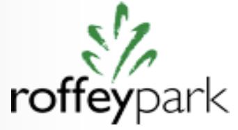 Roffey Park.png