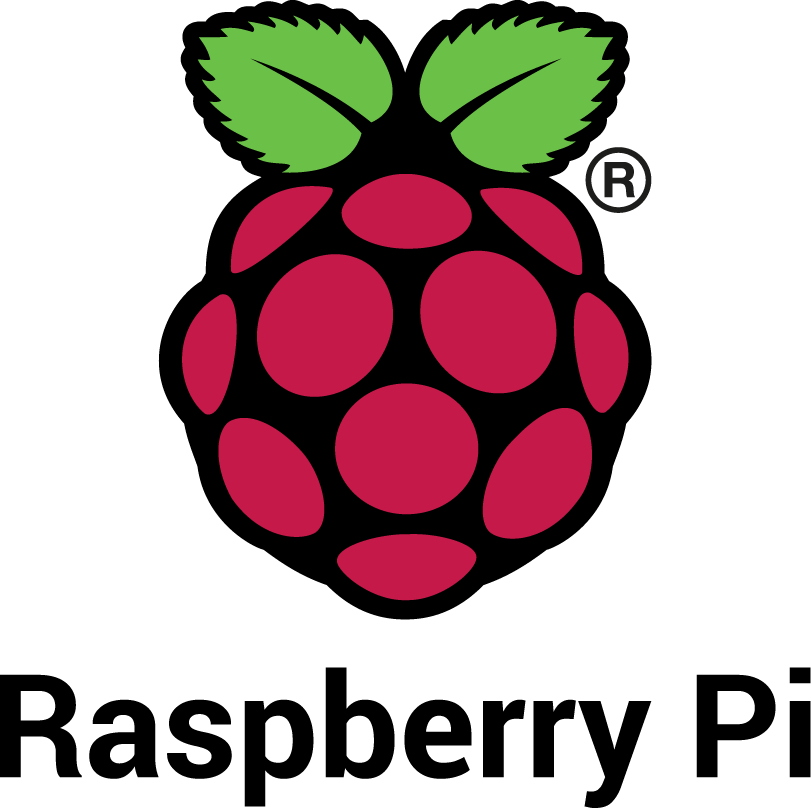 RPi-Logo-Stacked-Reg-SCREEN.png