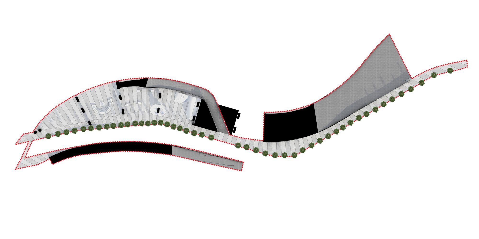 Planta Viaducto.png