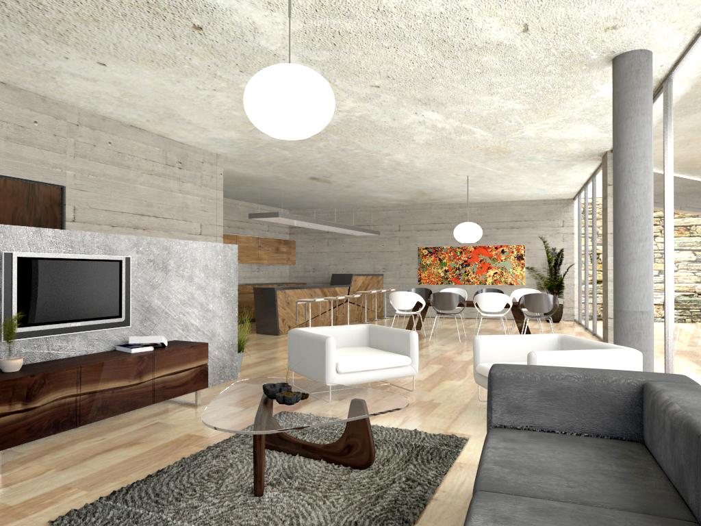 Interior casa club.jpg