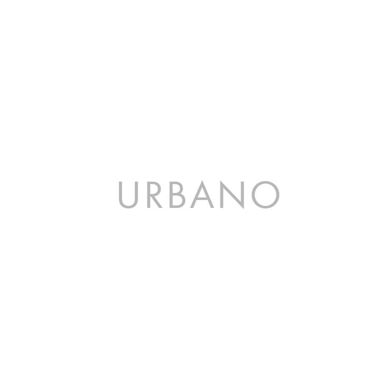 urbano.jpg