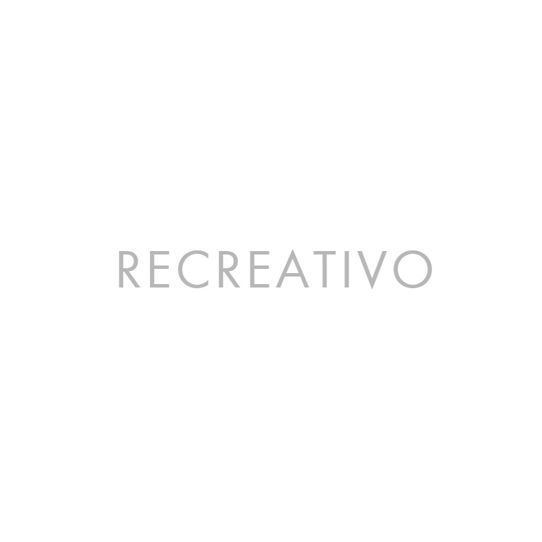 recreativo.jpg