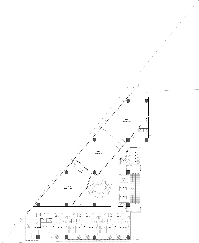 Planta 1er nivel Salones.jpg