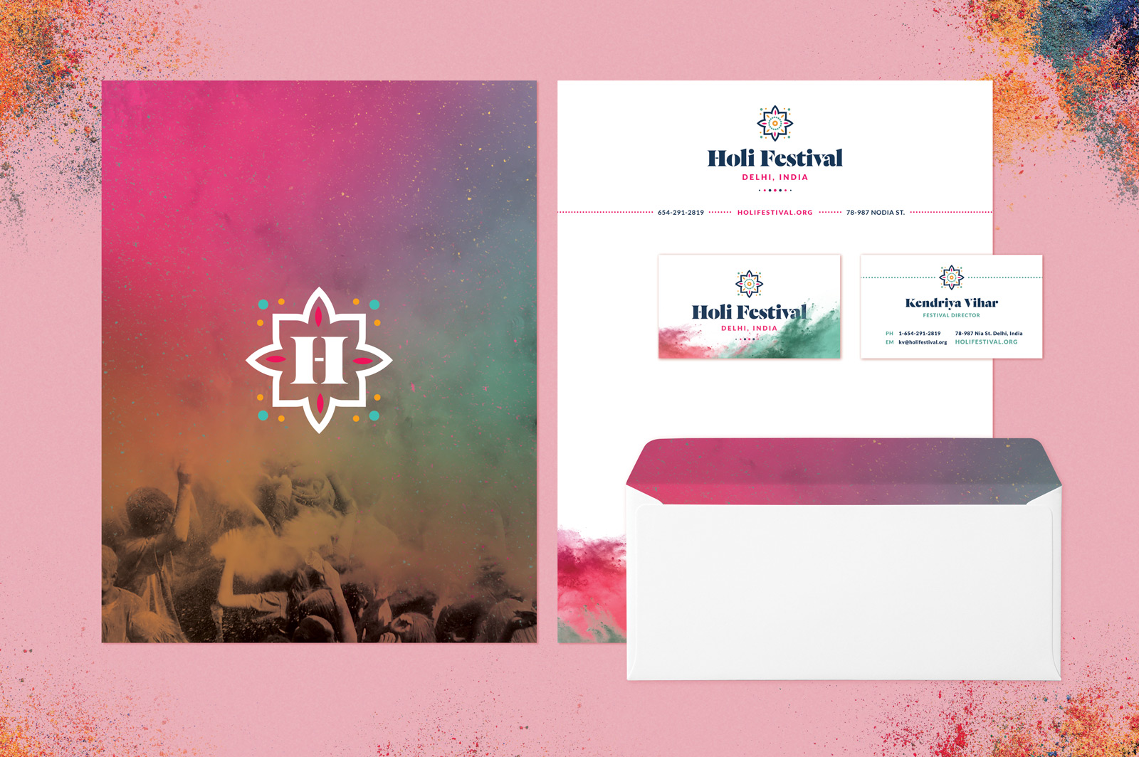 Holi-Mockup-RIGHT.jpg